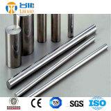 Steel Flat Bar 1.0726 8m Acier en acier