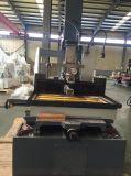 Máquina do corte do fio do CNC EDM do software de Autocut do molibdênio