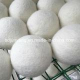 Sèche-linge en feutre Ball 100% laine Nouvelle-Zélande