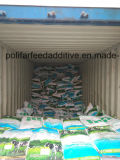 Fami-QS Certifified Monocalcium 인산염 공급 급료