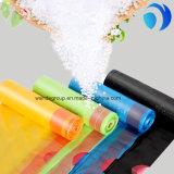 Biodegradable мешки Drawstring отброса запаха для отхода