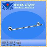 (XC-32001X12) SU 304 스테인리스 목욕탕 부속품