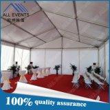 Exportation de la tente de noce de Chine