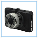 Novatek 96223 Night Vision Auto Cámara Video Grabador Mini Car DVR