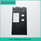 Bandeja de cartão da identificação para a impressora de Canon IP4880