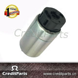 Bomba de combustível para Toyota Yaris 291000-1080, 23220-21132, 23220-0p010