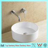 Ovs Hot Sale Ceramic Sanitary Ware China Bacia