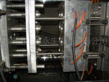 Пластмасса отсутствие низкопробной катушки прессформы впрыски провода
