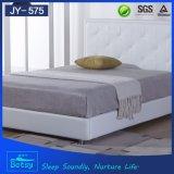 새로운 형식 침대 고정되는 튼튼하고 및 편리한