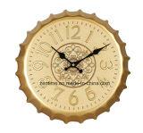 Nuevo producto de calidad superior del reloj promocional Wall