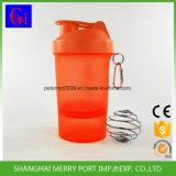 Вода питьевая Joyshaker бачок оптовой 400 мл 600 мл чашки вибрационного сита