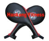 professionele domoor, taekwondo-schoppen-Doel HK-005