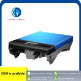 Standard del nuovo della generazione di potere Griglia-Legato 1.5kw invertitore/generatore con il video di WiFi