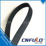 Cinturón Polyflex de Gates, Neopreno con cordón de poliéster