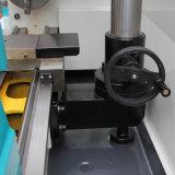 Горячий стандарт 3 Ce в 1 комбинированной машине с Lathe/филируя/сверля функциями MP330e