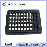 LED UV 365nm 3W 1chip UV 365/385/395/405nm