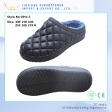 Теплые нося Unisex Clogs сада ЕВА ботинок