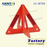 Migliore triangolo d'avvertimento di sicurezza stradale di qualità