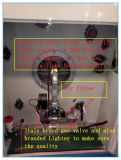 Het Strijken van Flatwork van de Wasserij van het hotel Machine/de Machine van de Rol/de Machine van het Ijzer van het Linnen