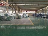 Самая лучшая продавая сортировщица цвета Dal экрана касания сделанная в Китае