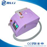 메이크업 귀영나팔 제거를 위한 관련 피부 관리 아름다움 장치