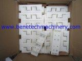 Bolsa de plástico/borracha para Z. Bavelloni Pr88, CR1111, Bavelloni partes separadas