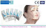 Herstellungs-medizinisches Gerät und Skincare Produkte basiert auf Hyaluronic Säure