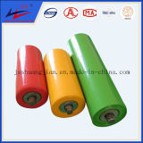 Rodillos de transporte (rodillos) para sistemas de transporte