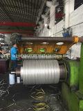 L'acier inoxydable secondaire bon marché enroule laminé à chaud laminé à froid 201 304 430