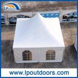 5X5m BBQ van de Tenten van het Plattelandshuisje Tent