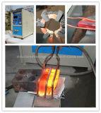 가는 기구를 위한 고품질 유도 가열 히이터 놋쇠로 만드는 기계