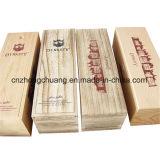 Imprimante à jet d'encre à plat UV neuve de Zhongchuang pour le bois