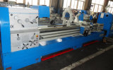 Machine de tour (CY6266 1000mmm 1500mm 2000mm 3000mm)