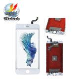 LCD de Kwaliteit van LG van de AMERIKAANSE CLUB VAN AUTOMOBILISTEN van de Rang van de Becijferaar van het Scherm van de Aanraking van de Vertoning voor iPhone 6s plus 5.5 De Mobiele Telefoon van de duim