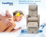 Zusammenklappbare angemessene Fuß BADEKURORT Massage-Stuhl-Nagel-Salon-Möbel (E101-19K)