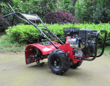Sierpe rotatoria Bt-Mt1001 de la gasolina 6.5HP
