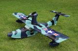 De nouveau et Hot Sale grand OEB Mousse modèle RC Avion Tidewater Seagull/RTF Kit pour débutant