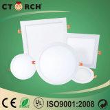 Ctorch 고품질 세륨 RoHS 승인 24W 중국 LED 위원회