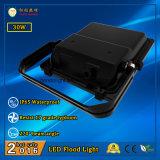 110lm/Wおよび270度のビーム角の屋外の使用のための高品質LEDのフラッドライト30W IP65