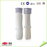 Bewegliche Hydecanme Membrane für Wasserbehandlung