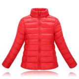 Mesdames Fancy Apparel Womens manteau d'hiver extérieur