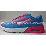 Flyknit chausse des chaussures de sports pour les hommes