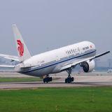 Самый большой товароотправитель для перевозимого самолетами груза Норвегии от Китая