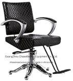 이발소를 위한 Footrest 이발소용 의자를 가진 5개의 클로
