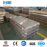 Nickel-Legierung Hastelloy C22 Platten-Stahlblech