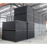 Gerador de vapor da caldeira Preaquecedor do ar de combustão do carvão/biomassa/Gás/petróleo/Utilitário de resíduos e caldeiras Usina Industrial