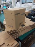 Cer-schwere Maschinen-Motordrehzahlcontroller/Frequenz Inverter/AC Laufwerk-
