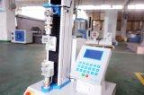 ASTM 컴퓨터 통제 고무 장력 찢는 시험 장비 (HD-609B-S)
