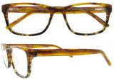 Handmade Eyewear 프레임 도매 안경알 이탈리아어 Eyewear