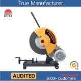 A mitra eletrônica das ferramentas de potência da máquina de estaca viu (GBK4-2200PD)